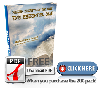 free-ebook-verses-of-the-bible-essential-oils