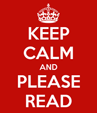 keep-calm-and-please-read