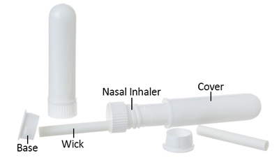 inhaler-for-essential-oils