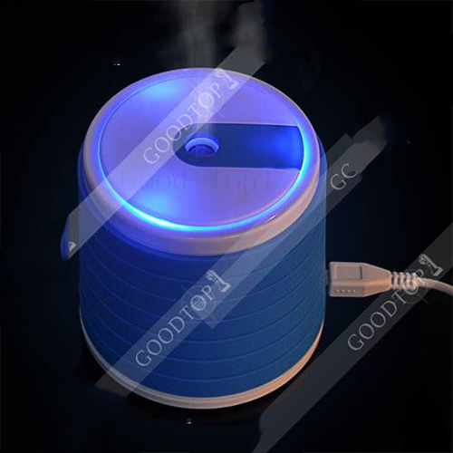 Portable-mini-USB-ultrasonic-humidifier-humidifiers