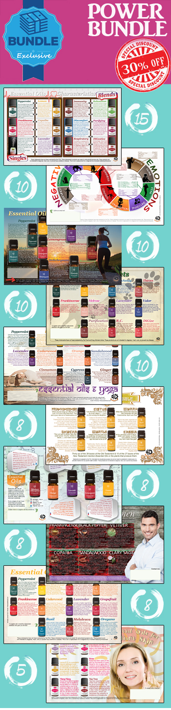 essential-oils-100-flyers-power-bundle
