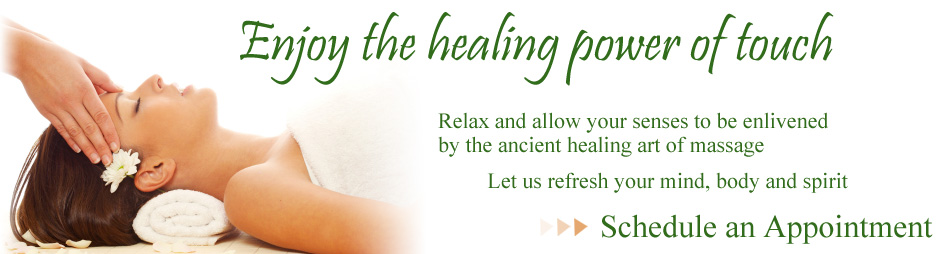 If you live close to Long Beach, check this web site http://www.resplendentdayspa.com/contact-resplendent-day-spa.htm