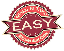 Essential Tools Tips Great Deals on Essential Oils Gear, Equipment, Marketing Material Make And Take and accessories