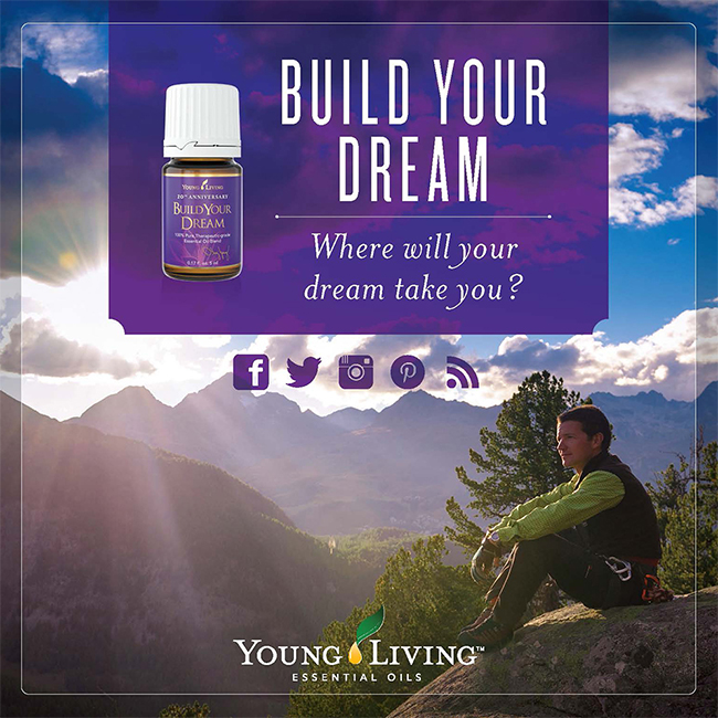 build-your-dream-with-essential-oils