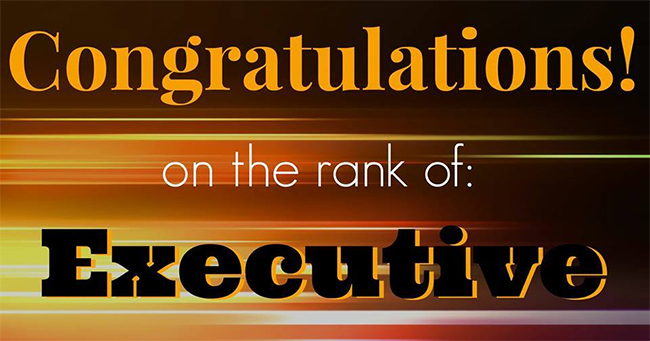 congratulations-on-the-rank-of-executive