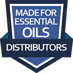 Facebook Video Training Made for essential oil distributors