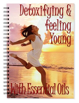 The essential tools sample page the essential tools get the ebook detoxifying and feeling young click here fandeluxe Images