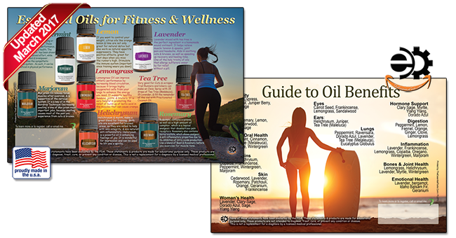 FL070-Essential-Oils-Flyer-Oils-for-fitness-wellness