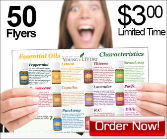 young-living-essential-oils-best-flyers