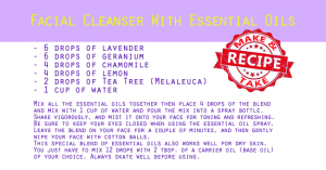 Facial-Cleanser-With-Essential-Oils-flat