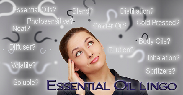 essential-oils-lingo-and definition-marketing