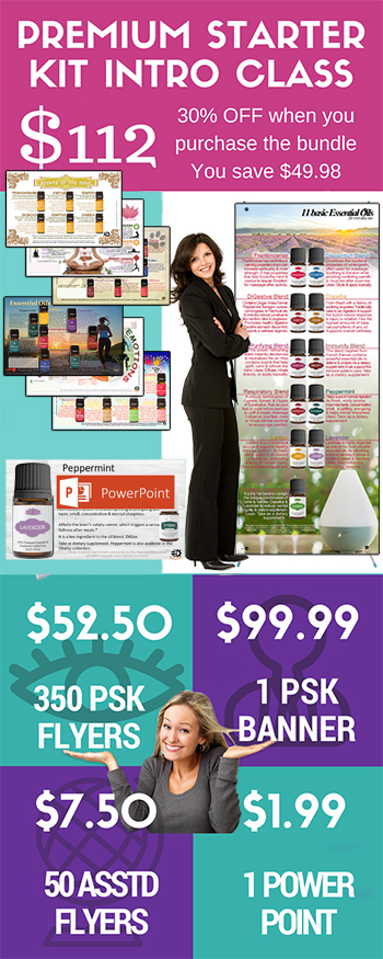 psk-essential-oils-bundle-intro-class-banner-flyers-power-point