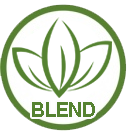 essential oil blend for kids