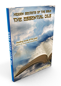 essential-oils-bible-book