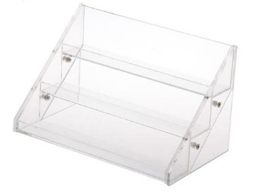 clear-3-level-staggered-essential-oil-shelf-holds-18-21-bottles