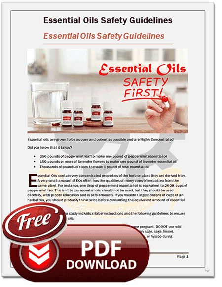 image-of-FREE-PDF-essential-oils-safety-guidelines