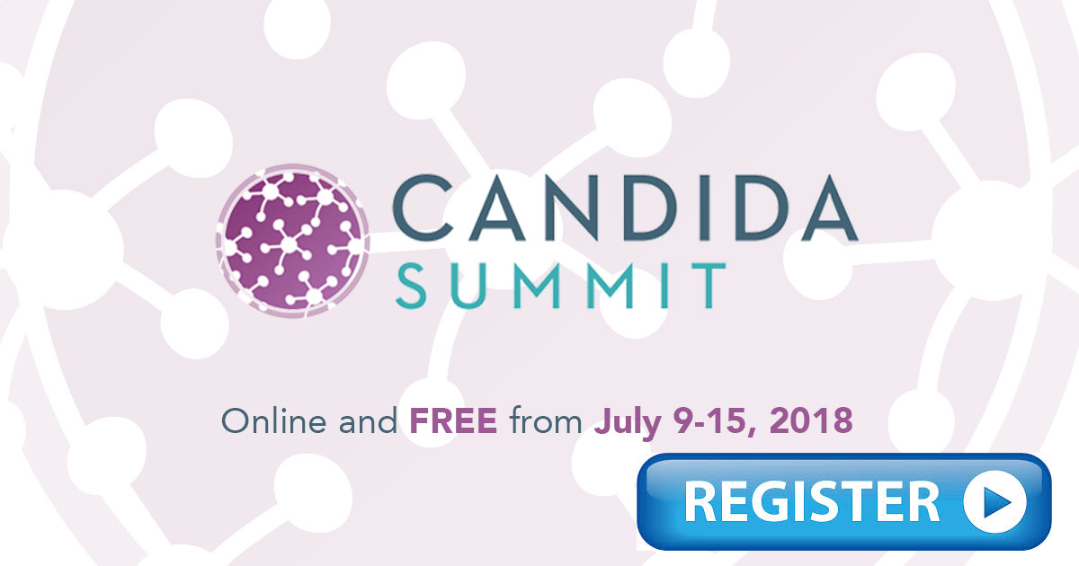 register here for candidad summit