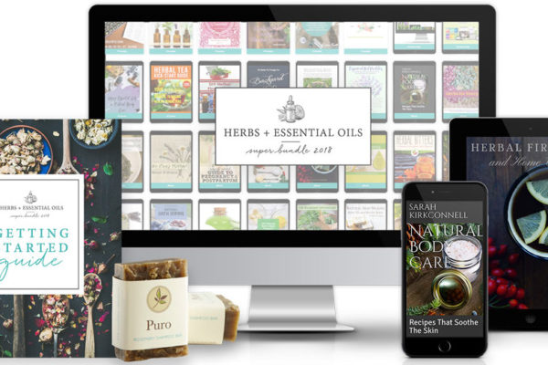 click here to access your essential oils bundle