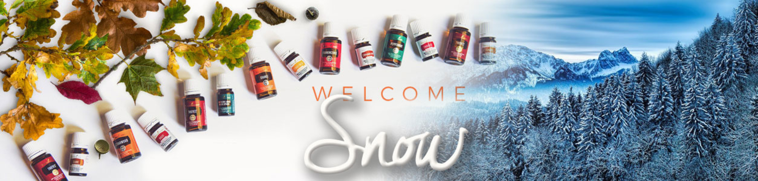 essential-oils-for-snow-marketing