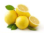 lemon-essential-oil-for-yoga